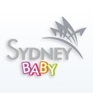 sydney baby nevresim takımı